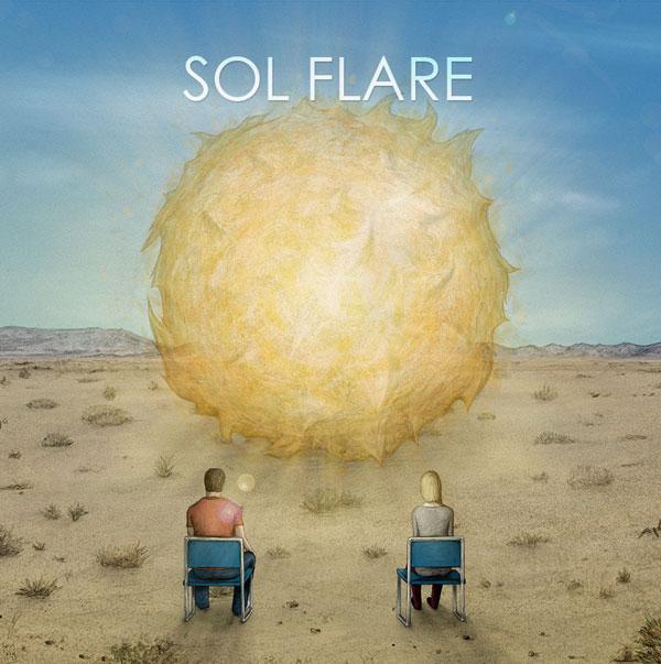 SolFalare