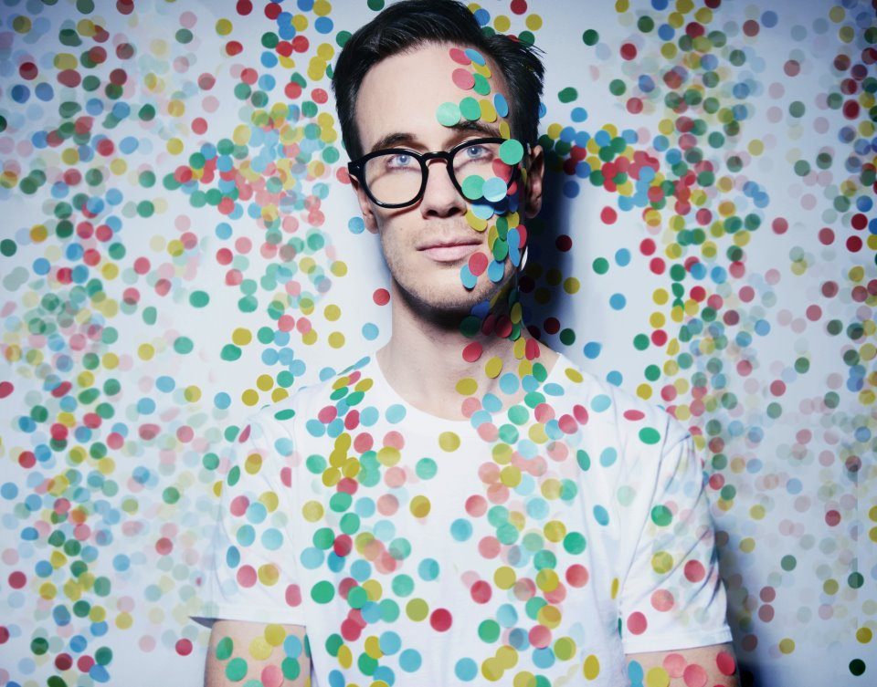 Hellogoodbye | Indietronica is a new music blog