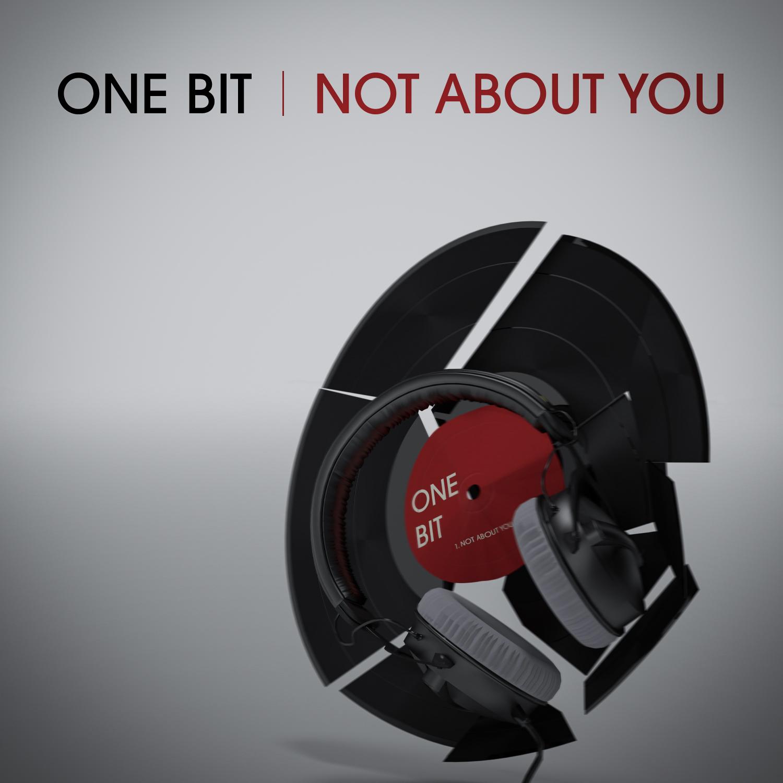 One Bit