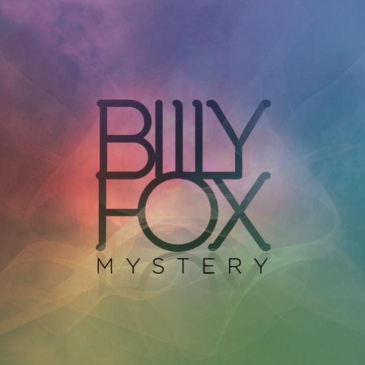 Billy Fox