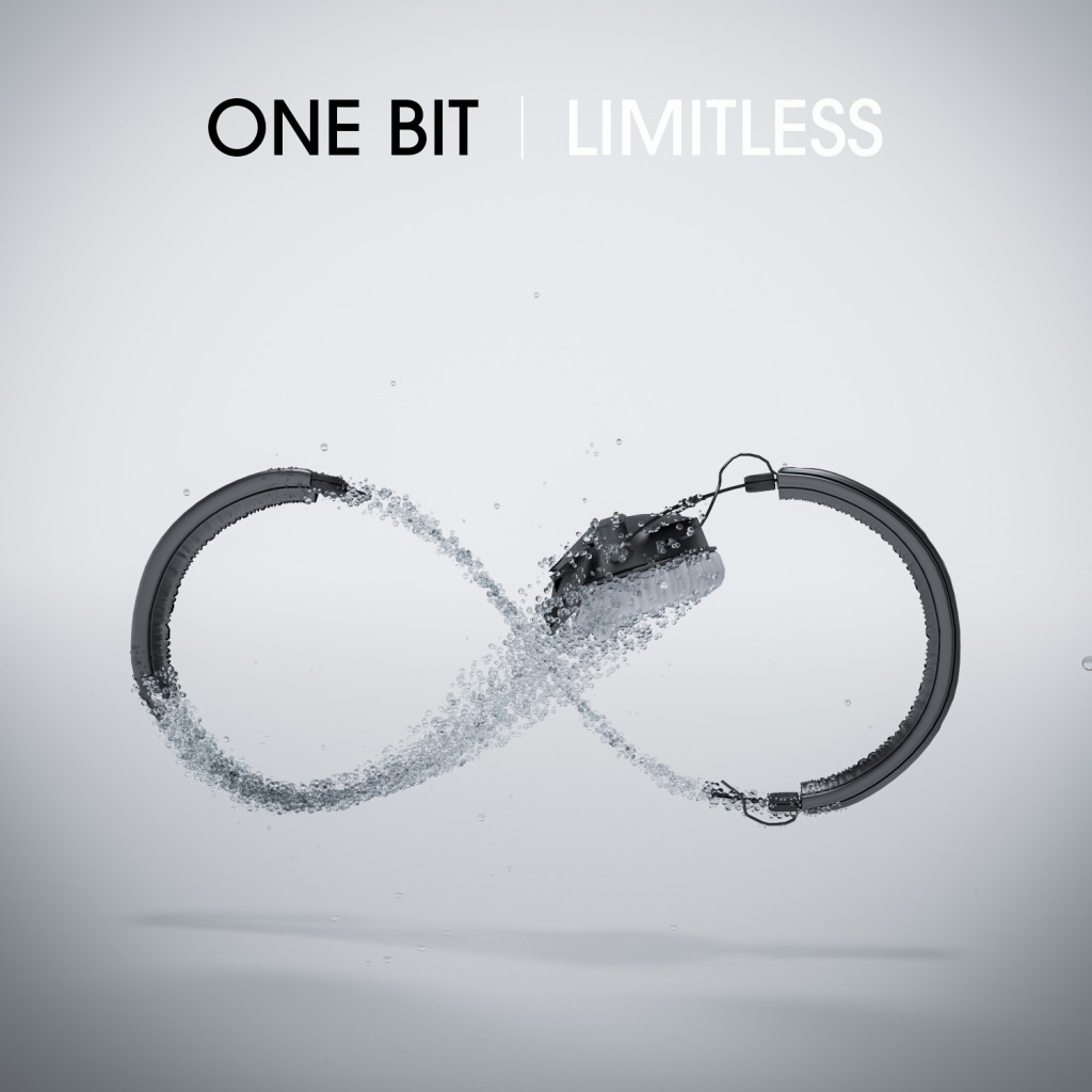 One Bit - Limitless