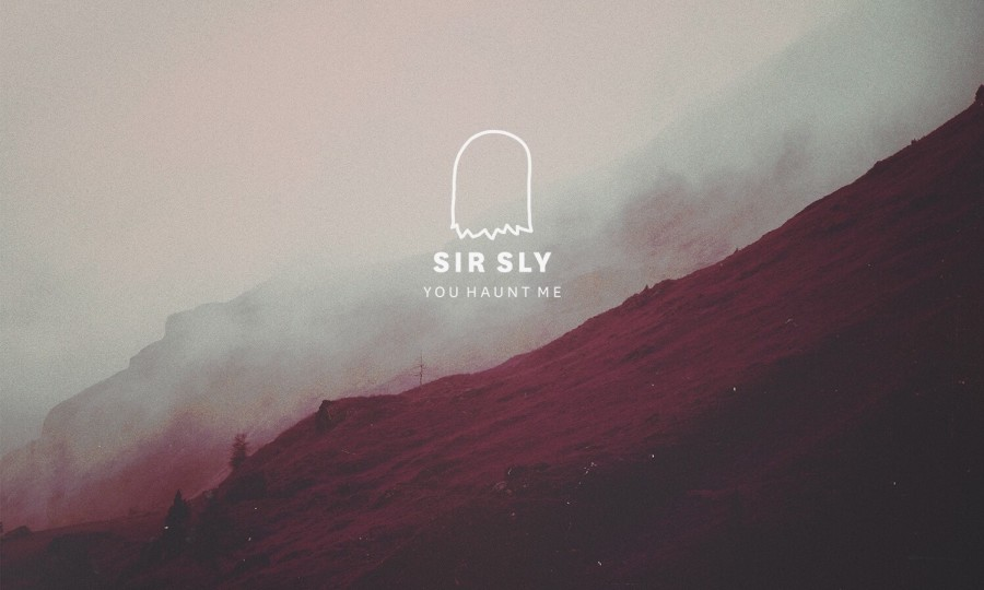 Sir Sly - You Haunt Me