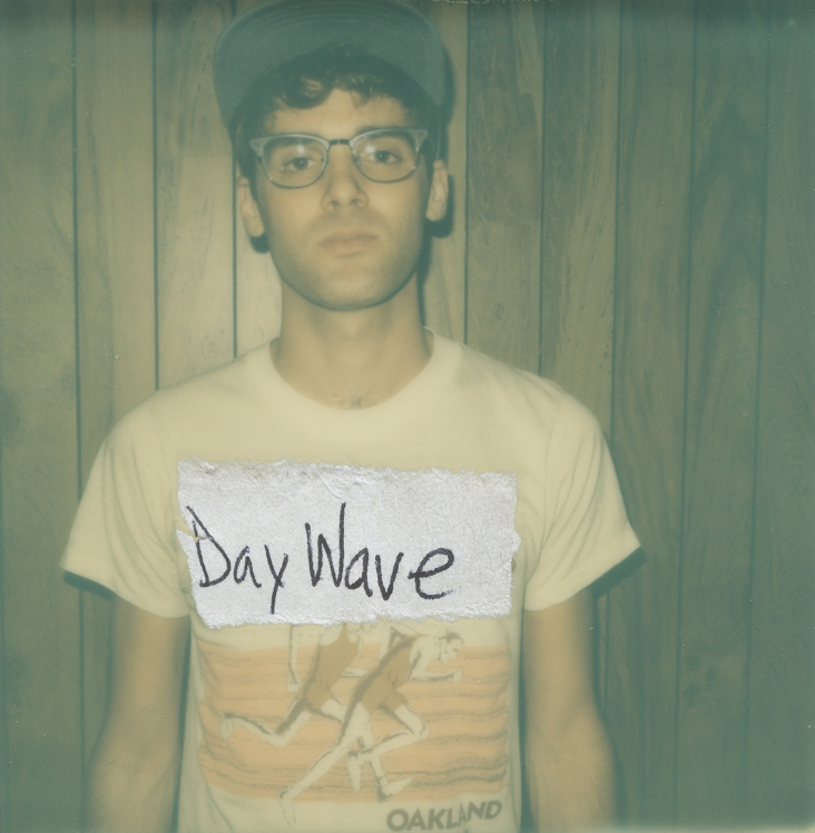 Day Wave
