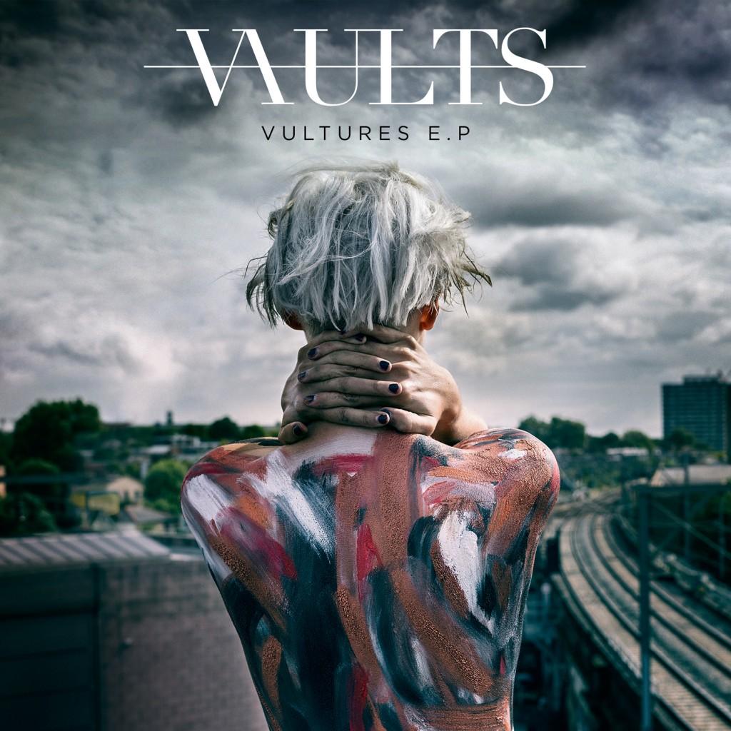 Vaults - Vultures