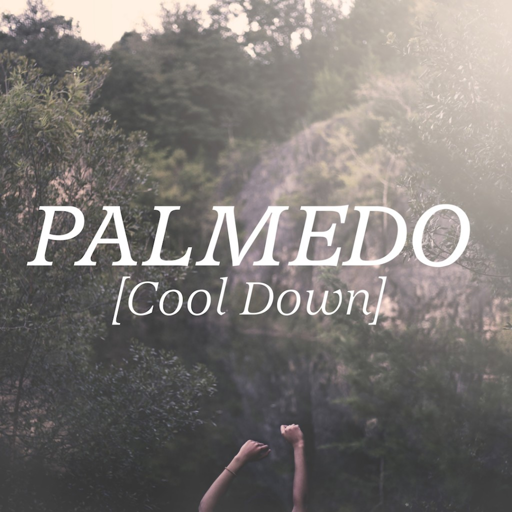 Palmedo - Cool Down