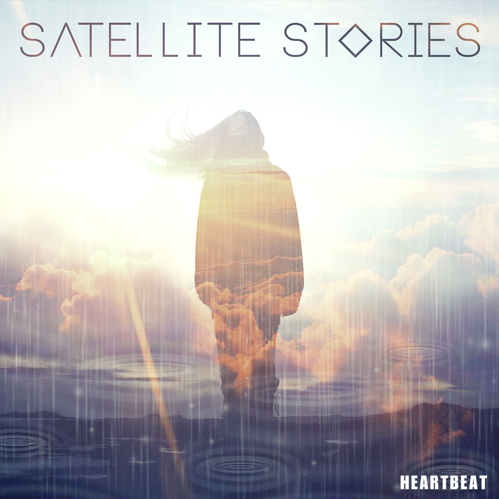 Satellite Stories - Heartbeat