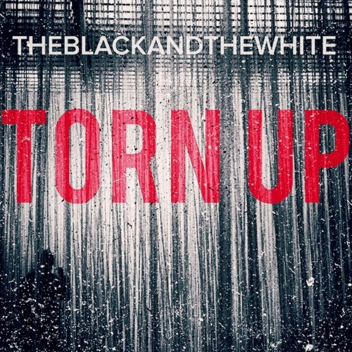 The Black And The White - Torn Up