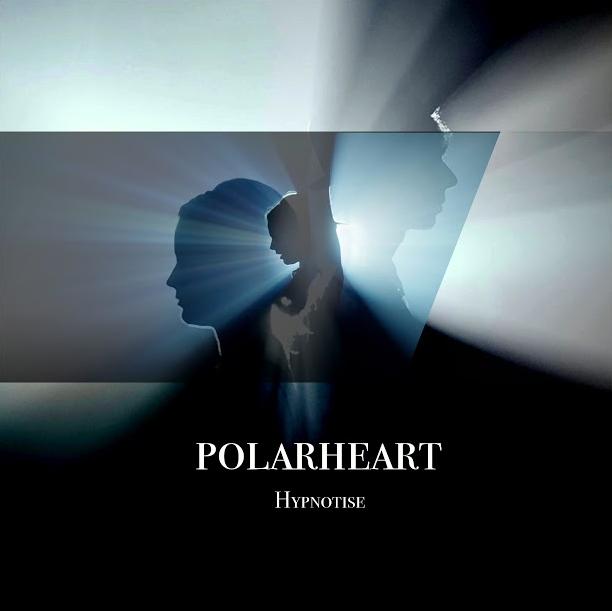 Polarheart - Hypnotise