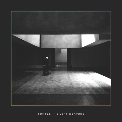 Turtle - Silent Weapons