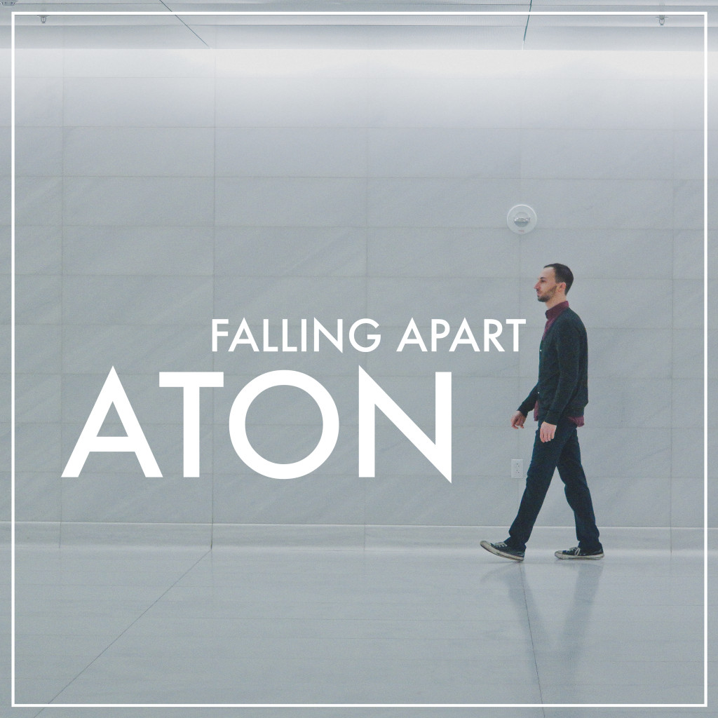 ATON - Falling Apart