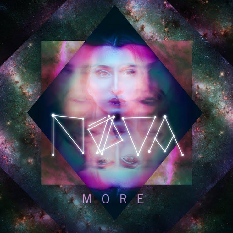 NŌVA - More
