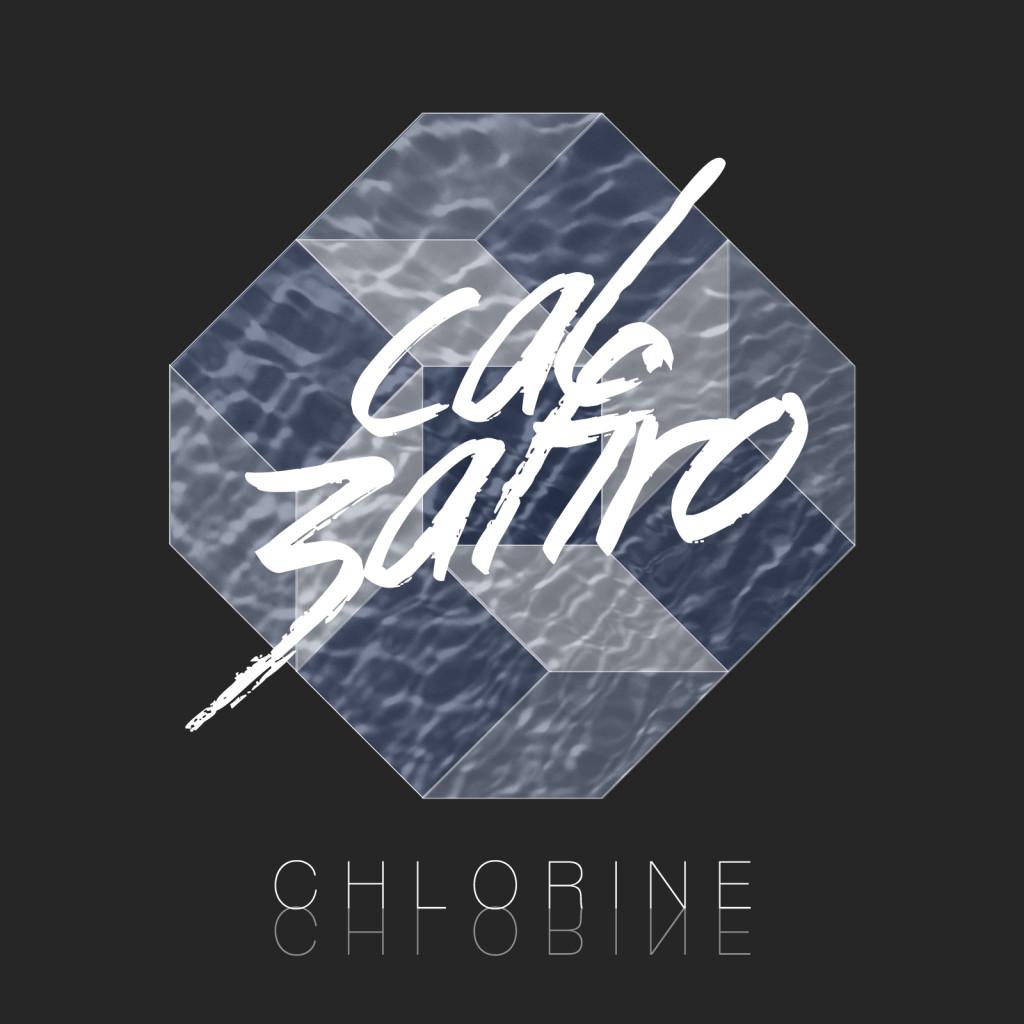 Cal Zafiro - Chlorine