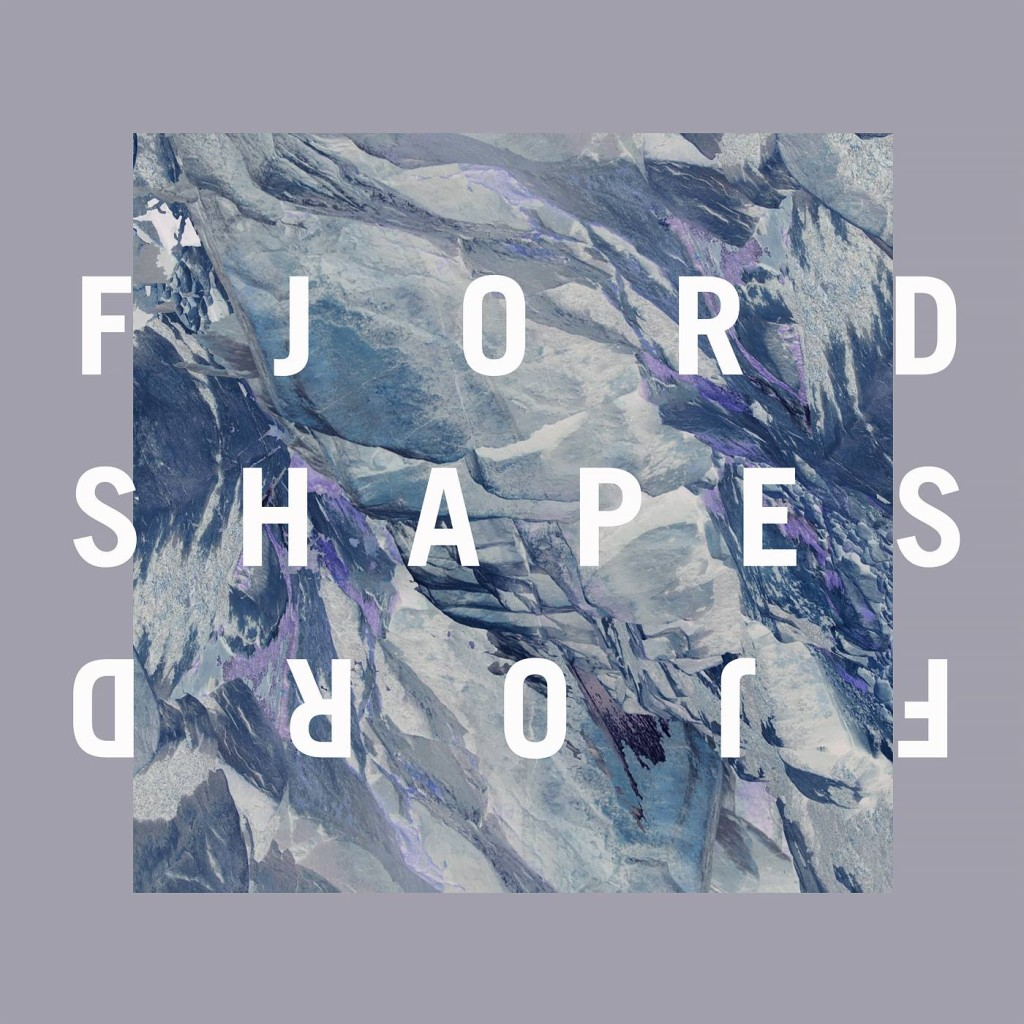Fjord - Shapes