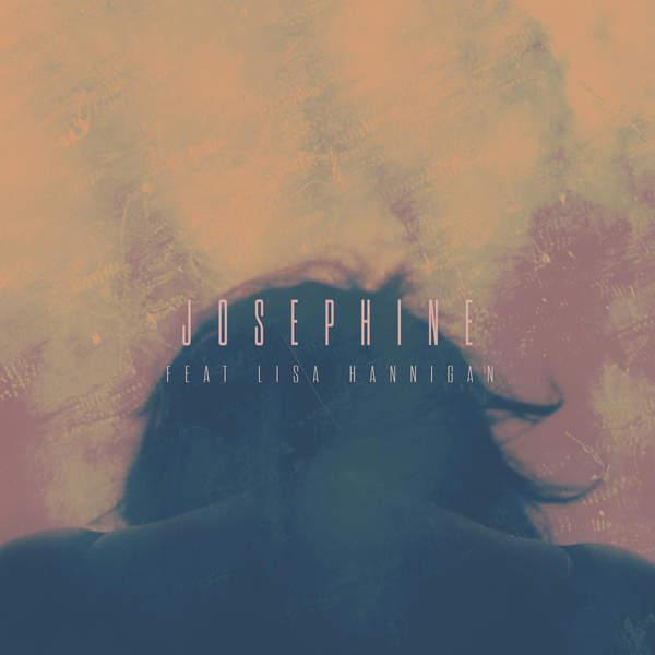 RITUAL - Josephine (Feat Lisa Hannigan)