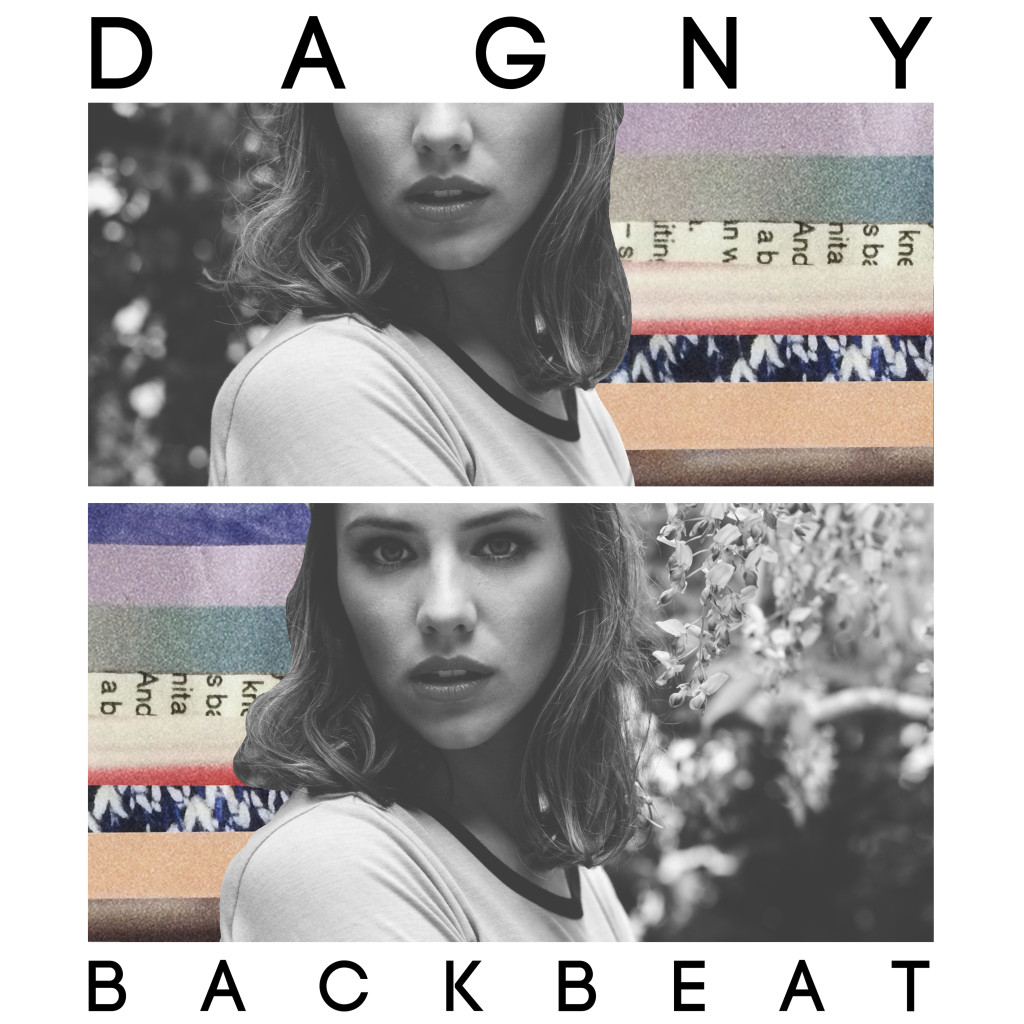 DAGNY - Backbeat