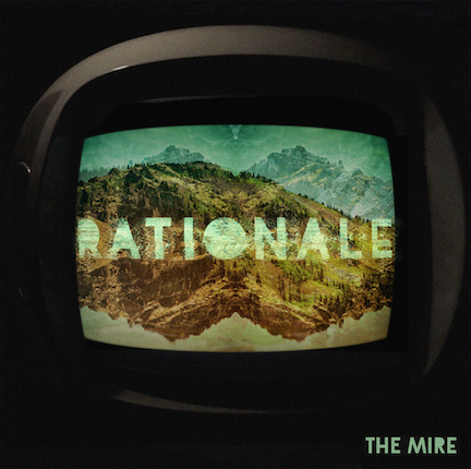 Rationale - Mire