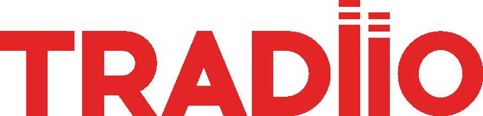 Tradiio logo