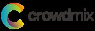 crowdmix
