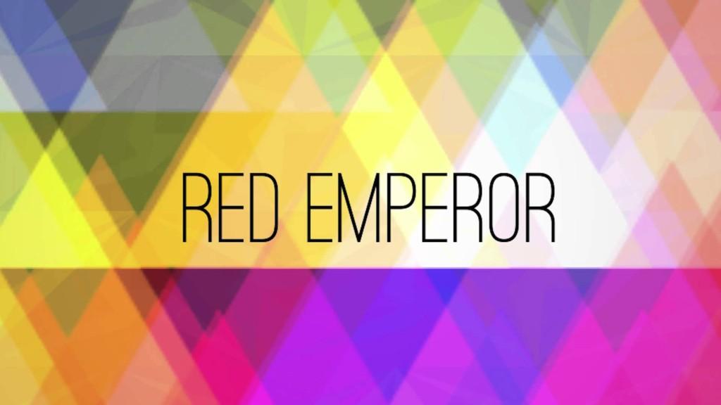 Red Emperor