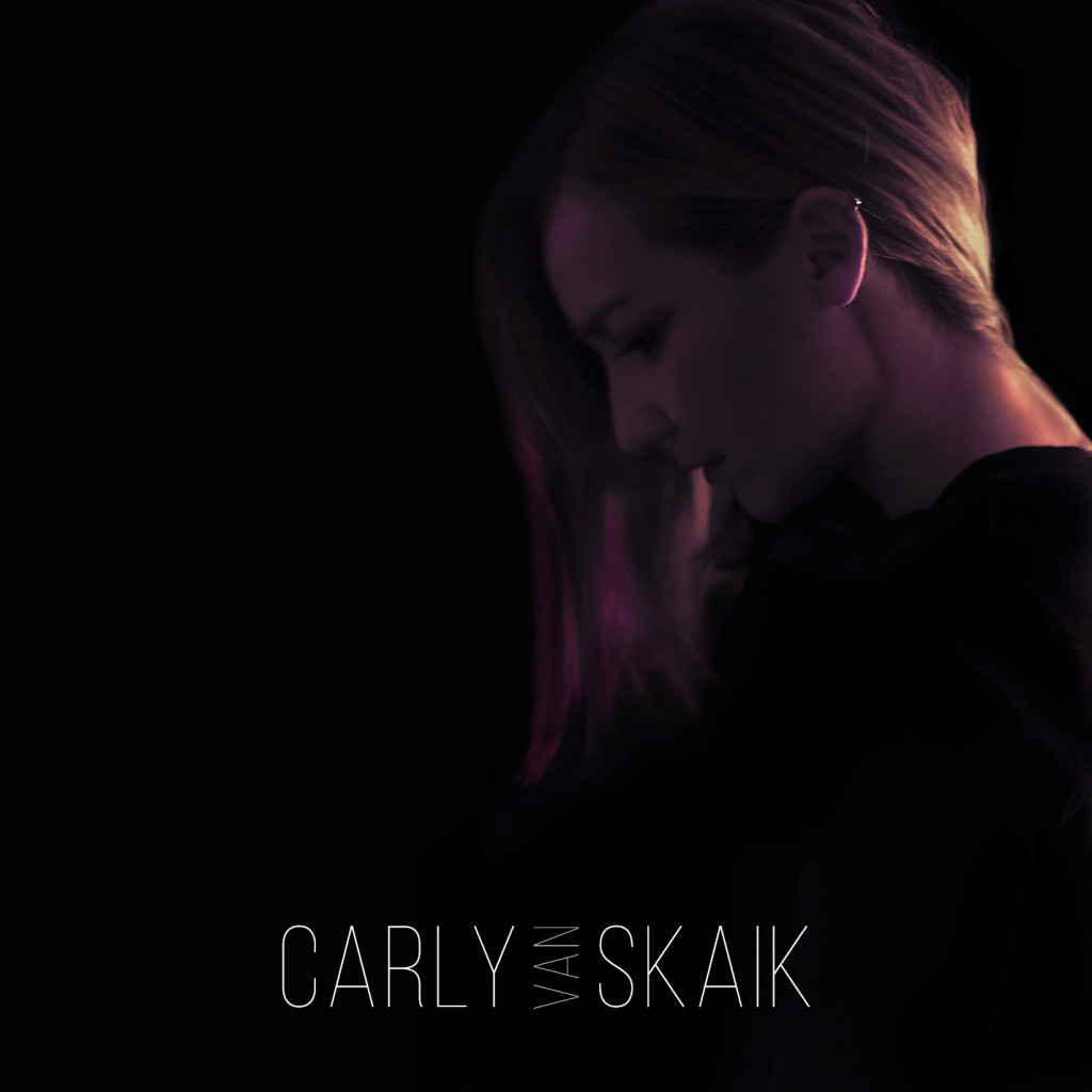 Carly Van Skaik