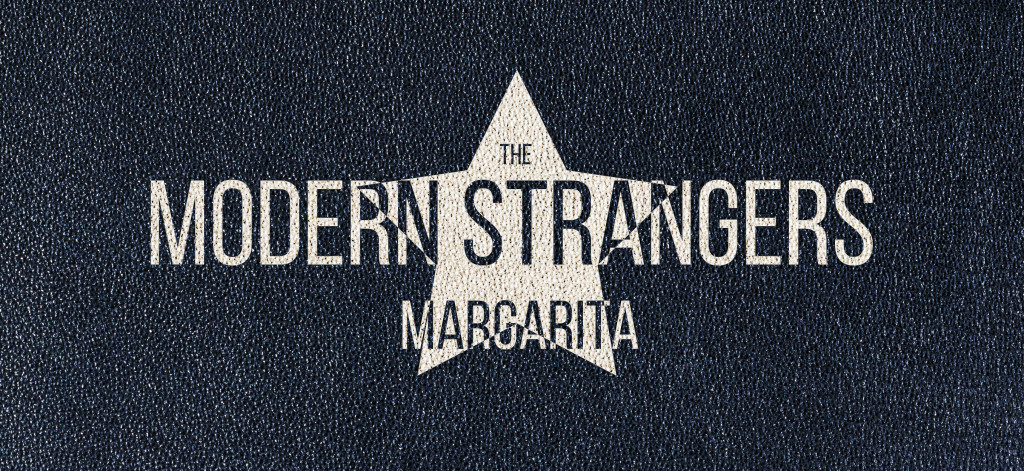 The Modern Strangers - Margarita