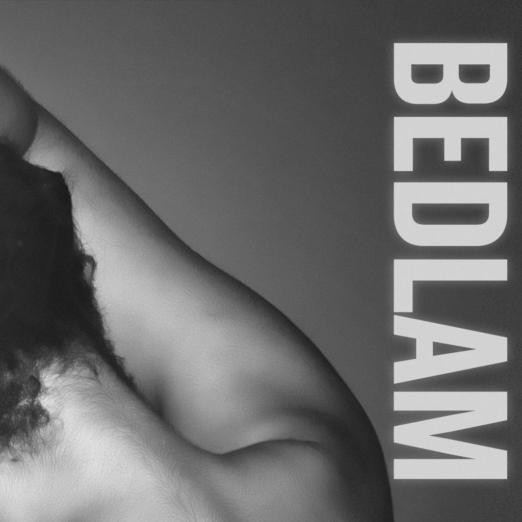 Bedlam Project
