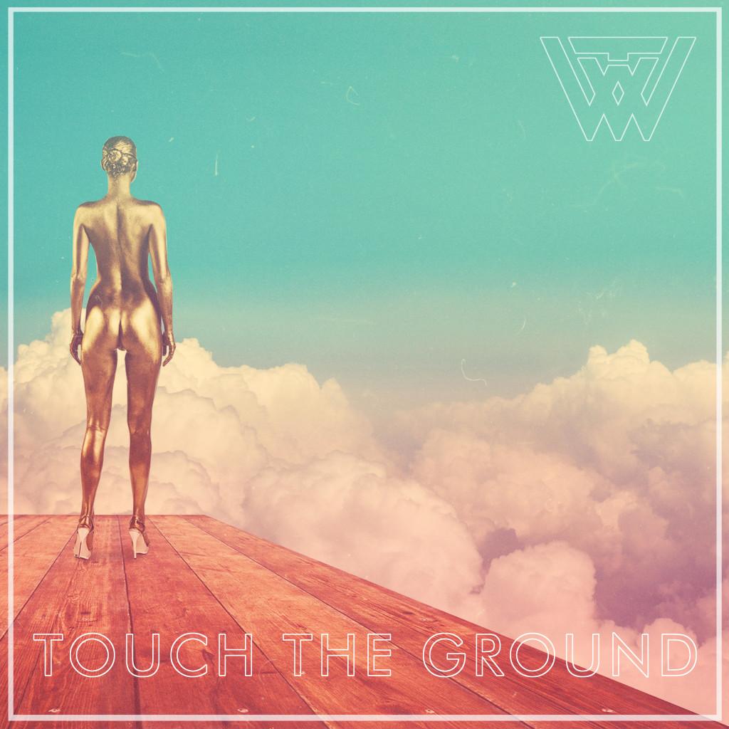 Wake The Wild