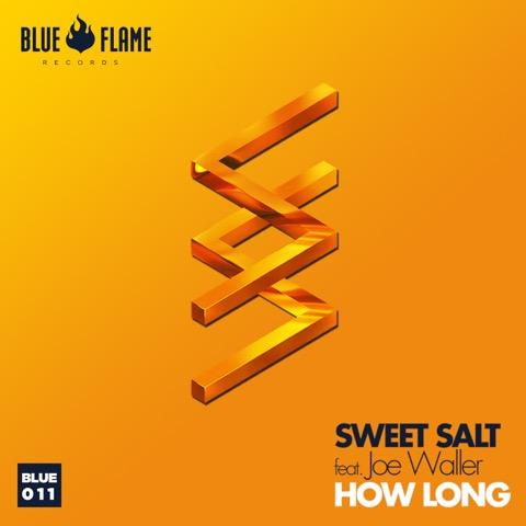 Sweet Salt