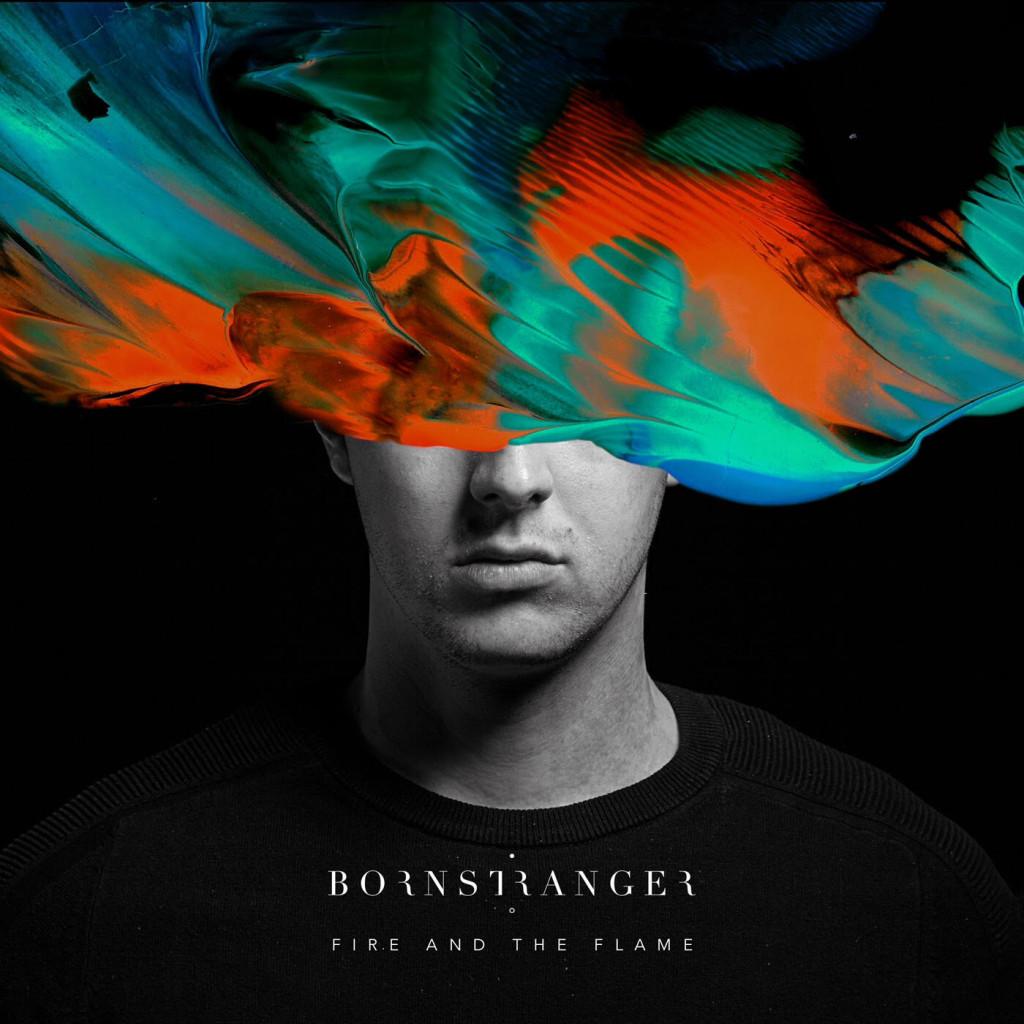 Born Stranger