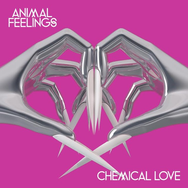 Animal Feelings - Chemical Love