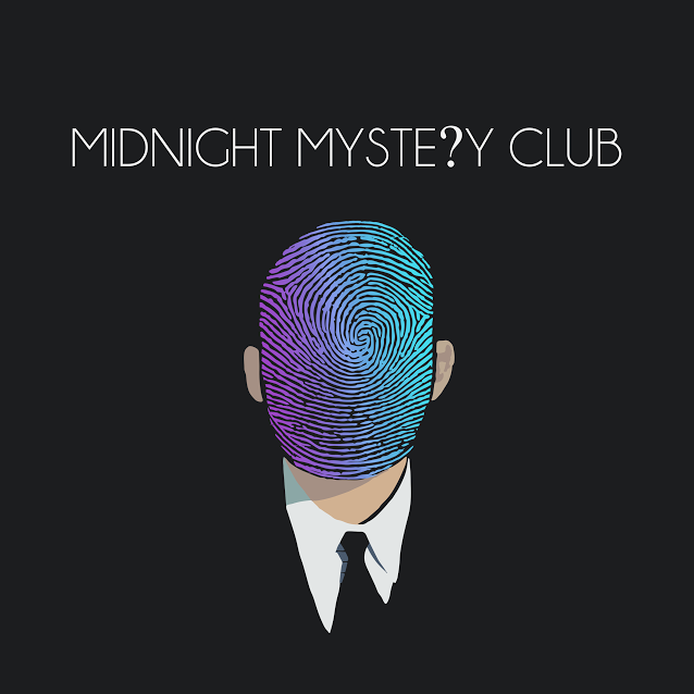 Midnight Mystery Club