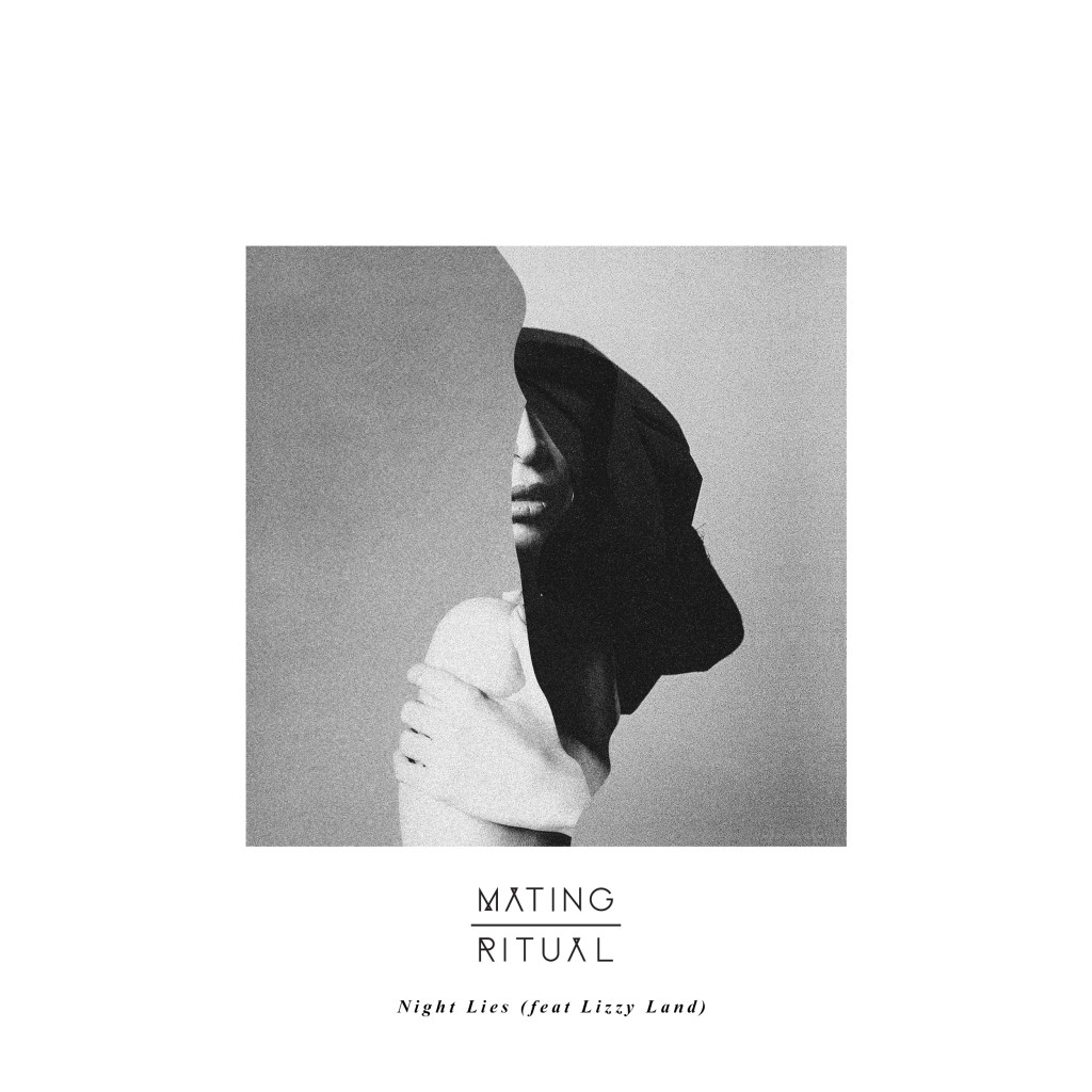 Mating Ritual - Night Lies (Feat. Lizzy Land)