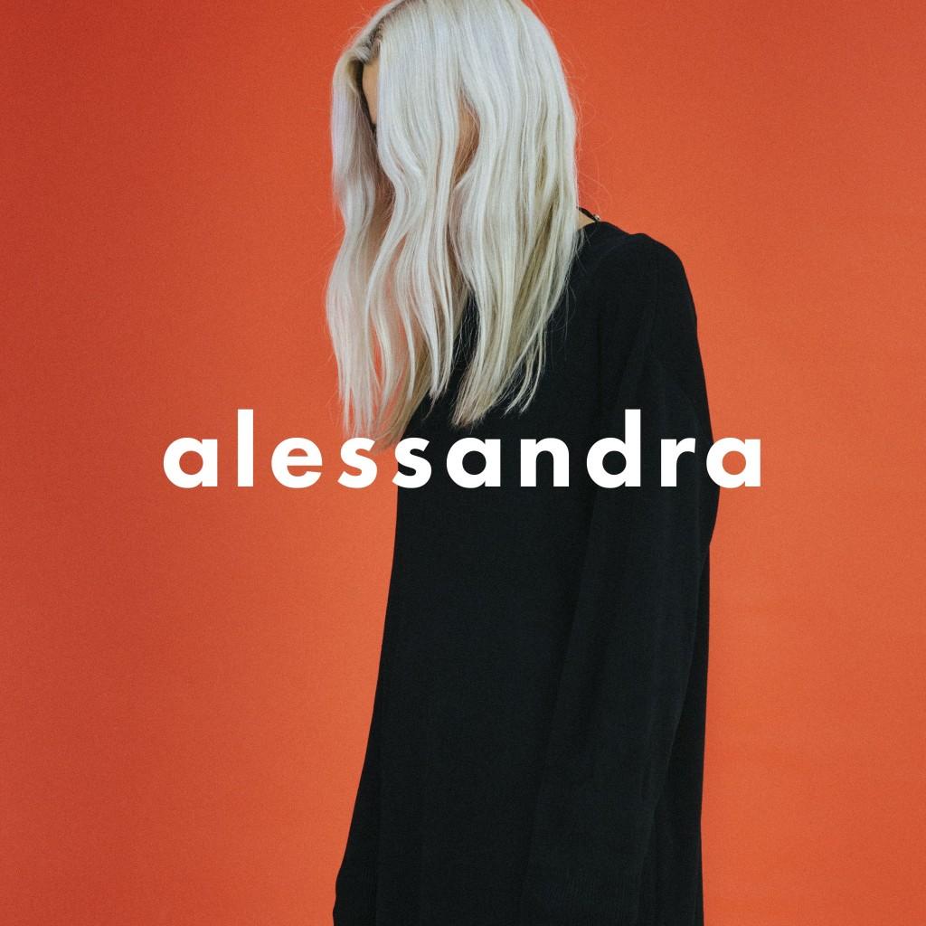 Alessandra by Petorovsky