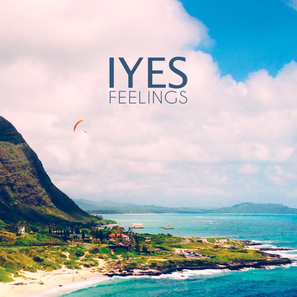 IYES - Feelings