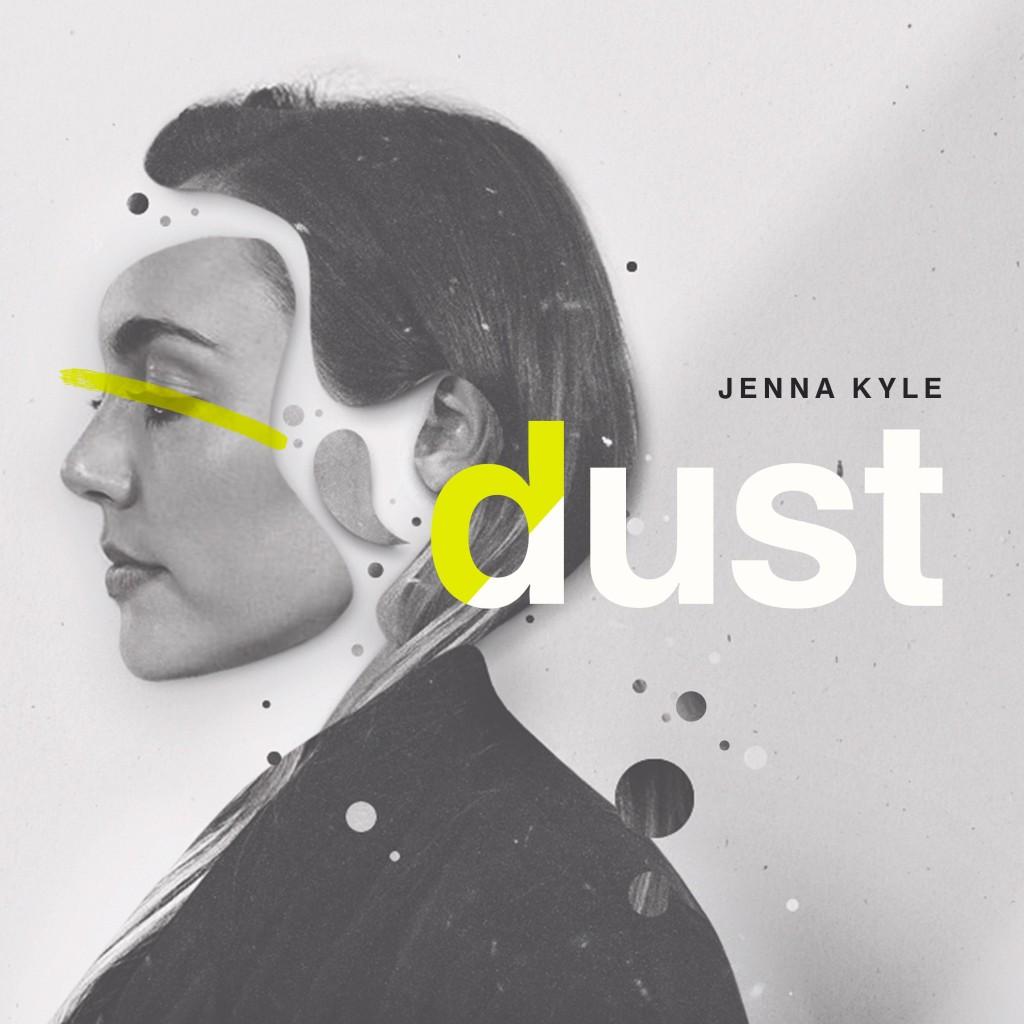 Jenna Kyle - Dust