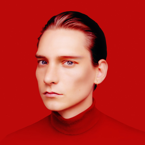 Thomas Azier - Gold