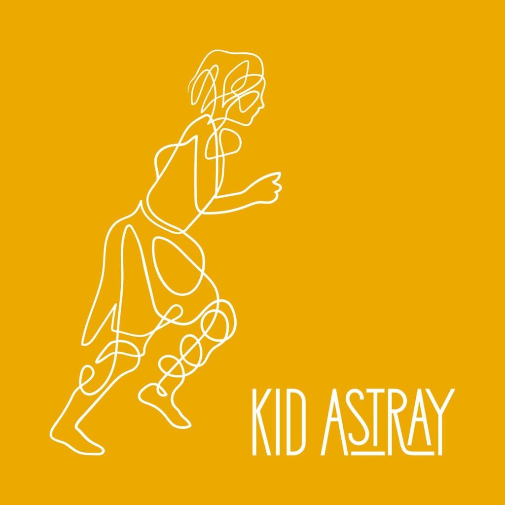 Kid Astray