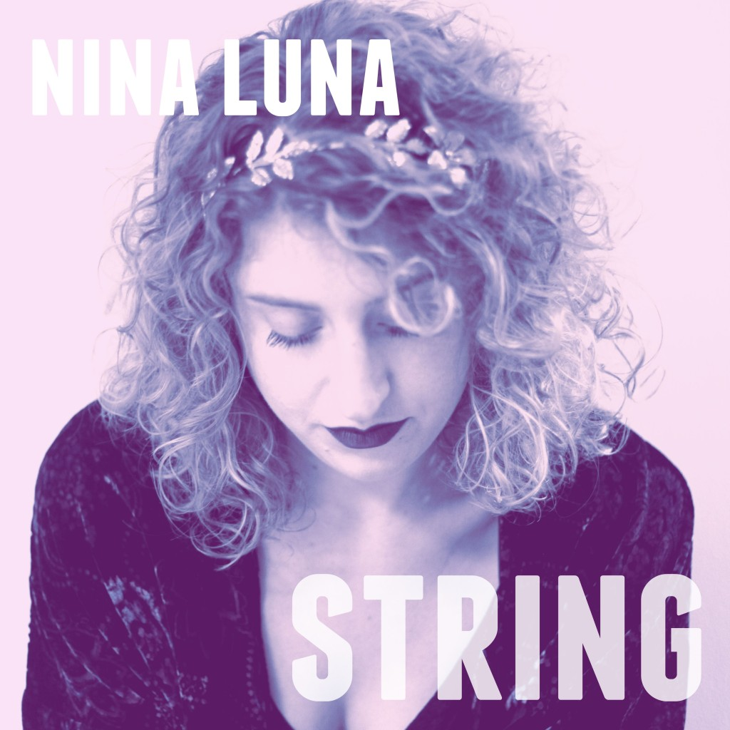 Nina Luna - String