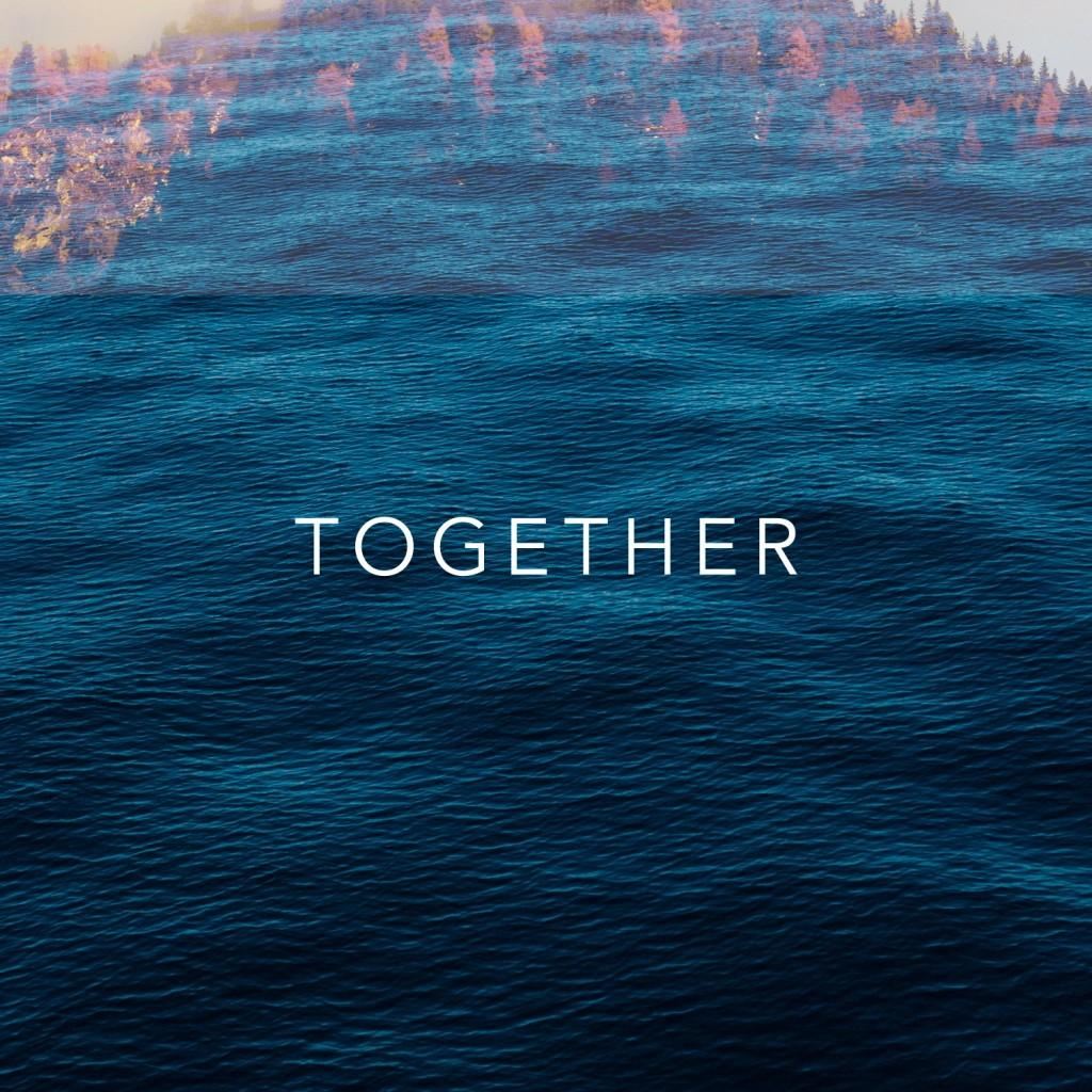 SQRD - Together