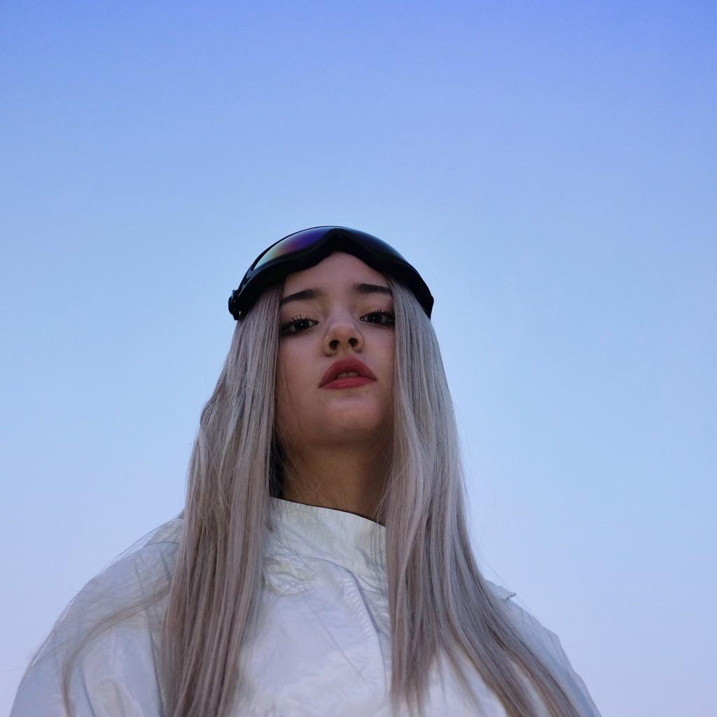 Lia Lia