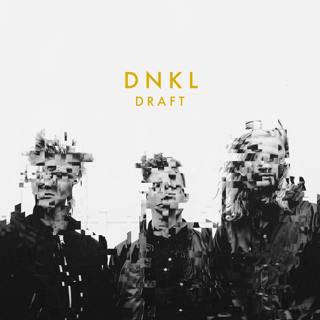 DNKL - Draft