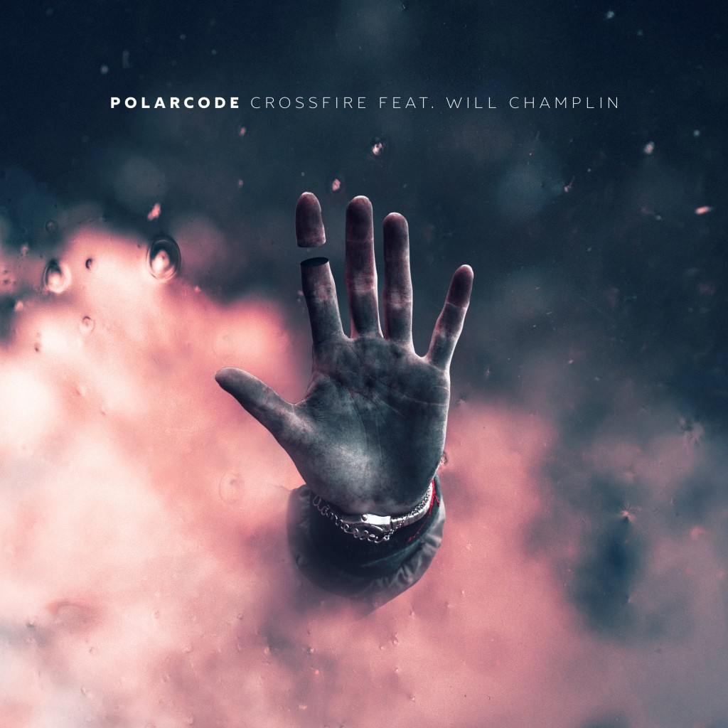 Polarcode - Crossfire Feat. Will Champlin