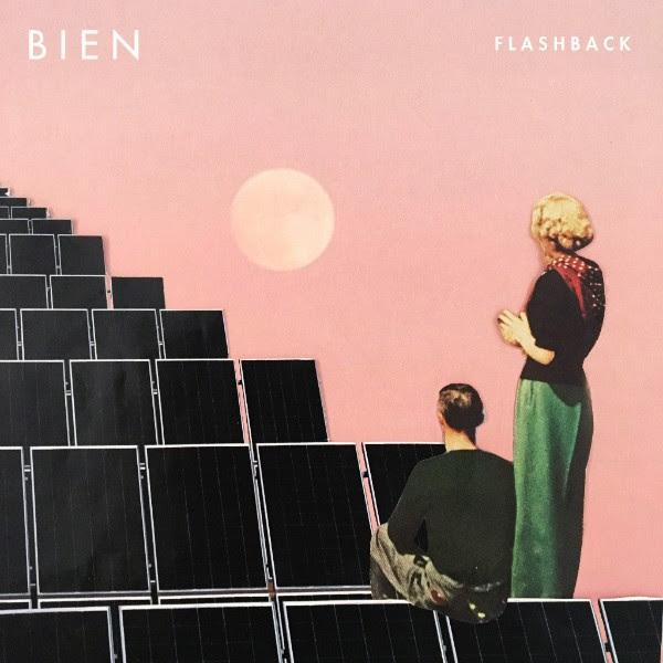 Bien - Flashback