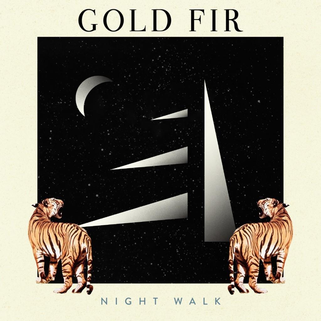 Gold Fir - Night Walk