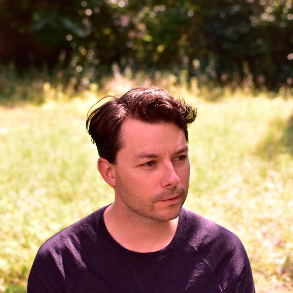 David Harks
