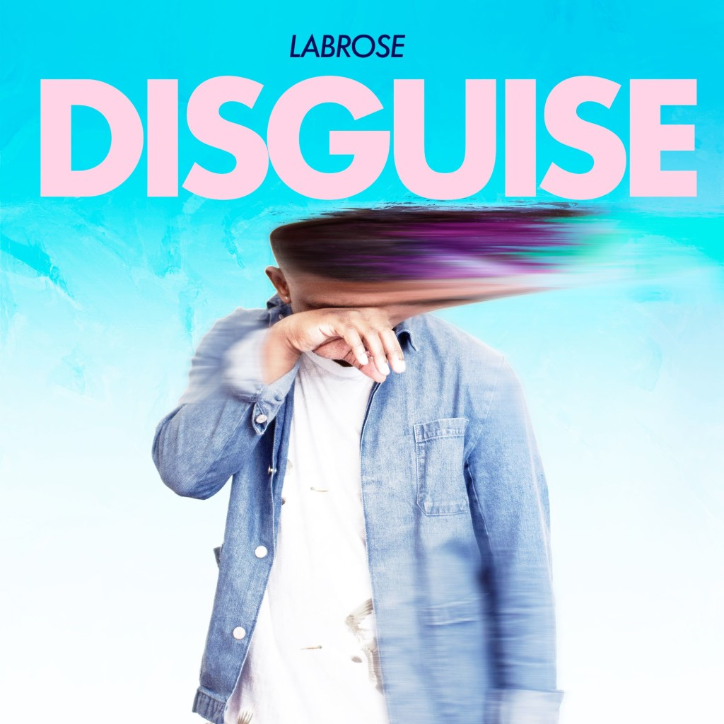 Labrose