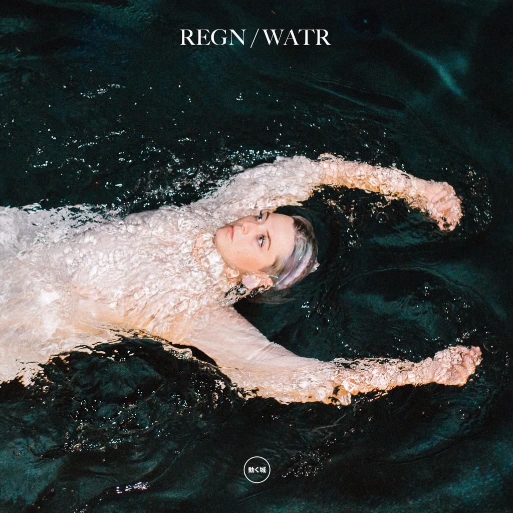 REGN - WATR