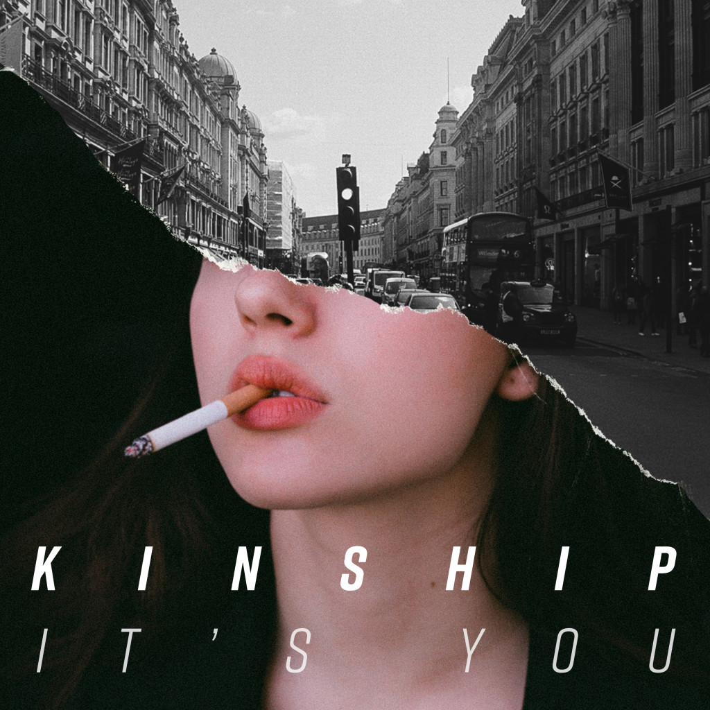 Kinship - It's You