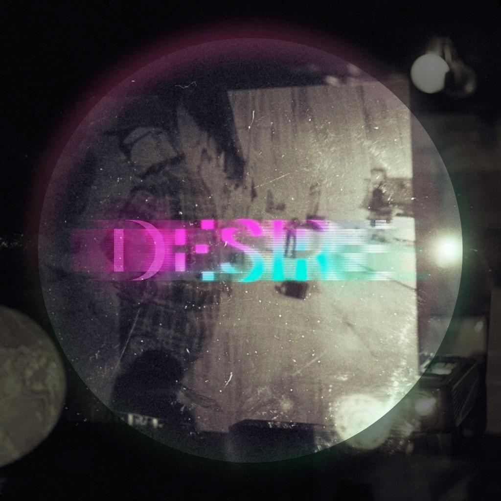 ELD - Desire