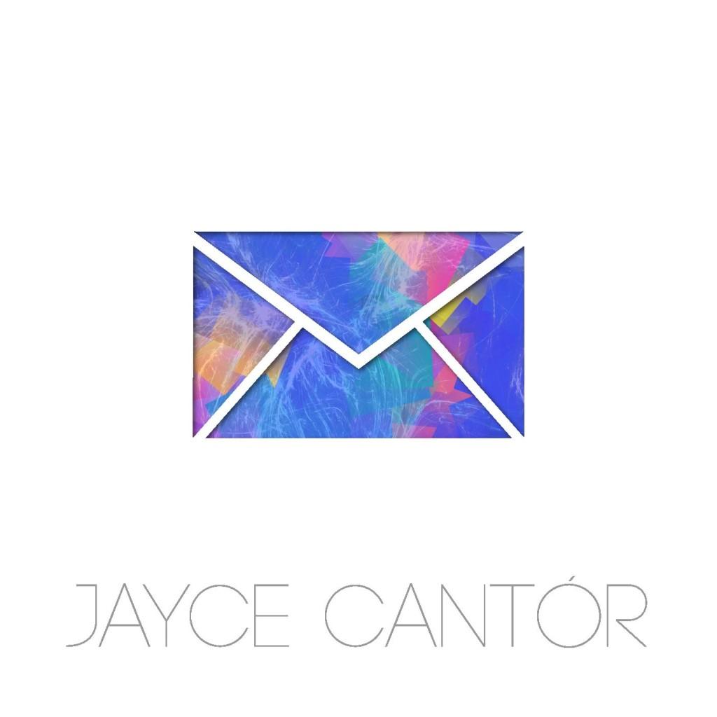 Jayce Cantor
